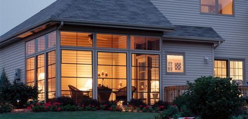 40 Best Diy Screen Porch Images On Pinterest Porch Ideas