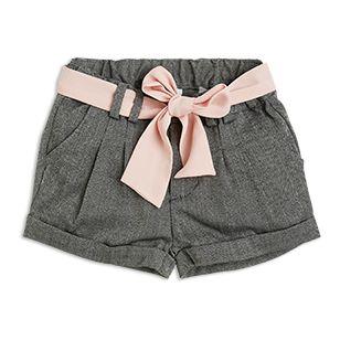Shorts+-+Lindex