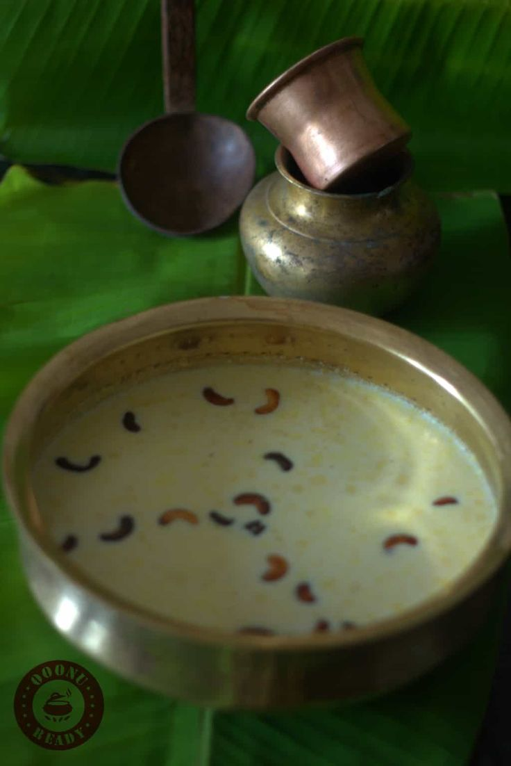 232 best kerala recipes images on pinterest kerala recipes and quinoa and in the form of a payasam it cant get healthier with onam round the corner i am starting my series of healthy onam recipes with this one forumfinder Image collections