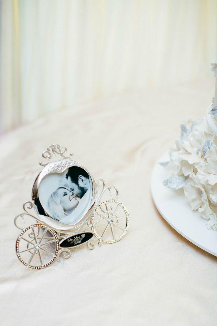 129 best Wedding themes images on Pinterest | Weddings, Amazing ...