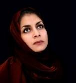 Een Portret Van Een Jonge Arabische Vrouw In Een Rode Sjaal Royalty-Vrije Foto, Plaatjes, Beelden En Stock Fotografie. Image 4595404.