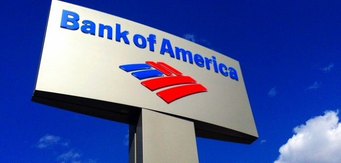 Bank Of America Halts Atlantic International Bank Wire Transfers-If you are with BofA call me 1-714-805-7960 or Dm if you want to make 6,000 tonight