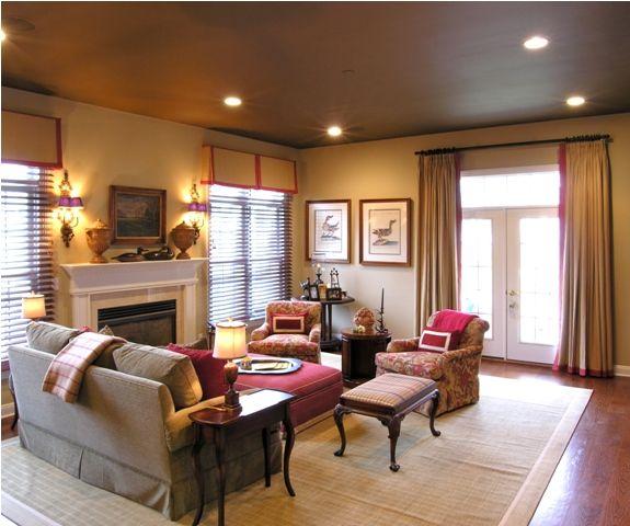 Ceiling Colors Ideas | Home   CEILINGS | Pinterest | Ceiling Color, Ceilings  And Ceiling