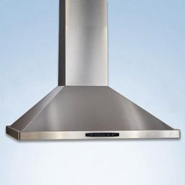 kenmore kitchen hood. kenmore®/mdkenmore elite 36\u0027\u0027 range hood, stainless steel, 31133 kenmore kitchen hood