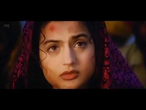 Musafir Jaane Wale - Gadar Ek Prem Katha 2001