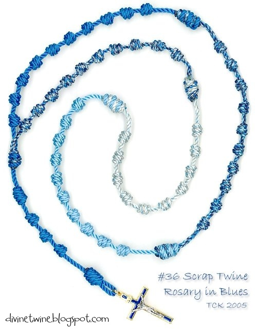48 best images about Rosaries Prayer Beads on Pinterest