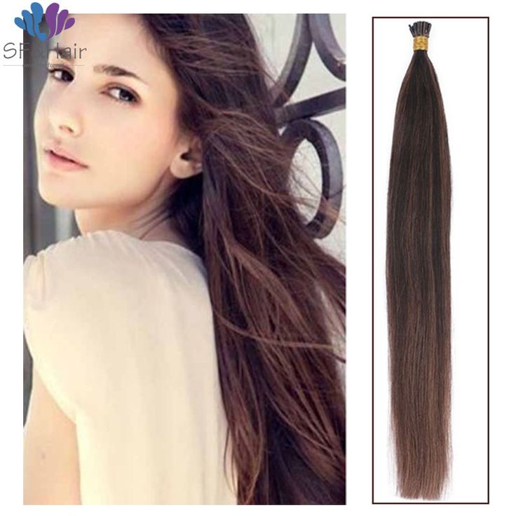 Best 25 keratin hair extensions ideas on pinterest extensions online shop 2016 new arrival peruvian keratin hair extension dark brown i tip hair extension pre bonded hair extension keratin pmusecretfo Choice Image