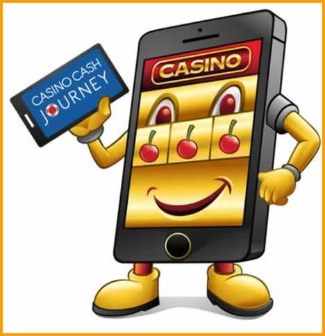 Welcome to online casino guide casino indian