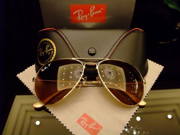 www ray ban com aviator  17 Best images about Lentes on Pinterest