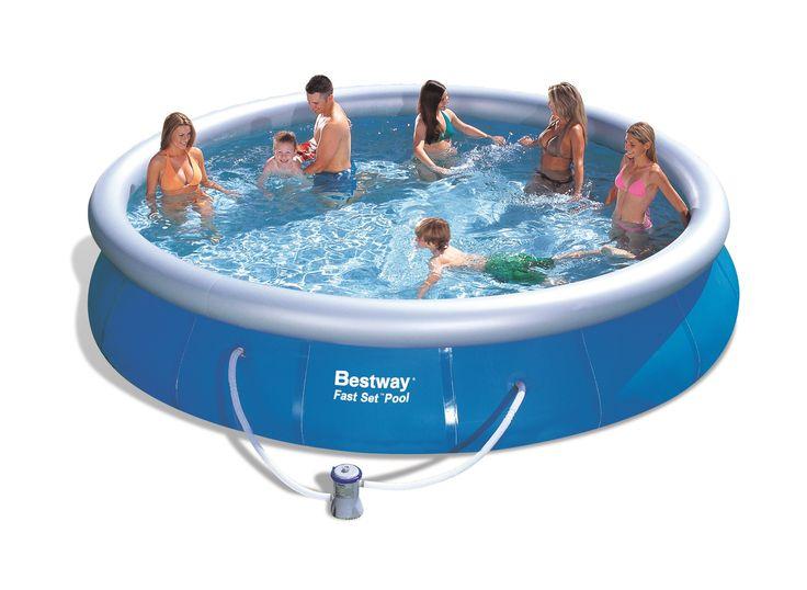 piscina de plastico 12000 litros walmart
