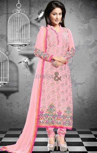 Pakistani Dress Designs For Stylish Girls 2016 | Designers And You