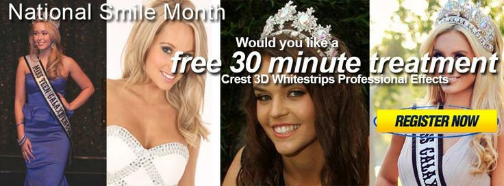 My team of Crest Angels, helping improve the awareness of better oral health care. Miss Galaxy Australia, Miss Teen Galaxy UK, Miss Teen Galaxy Australia and former Miss Galaxy International #crestwhitesmiles #whiterteeth #healthierteeth #healthiergums.