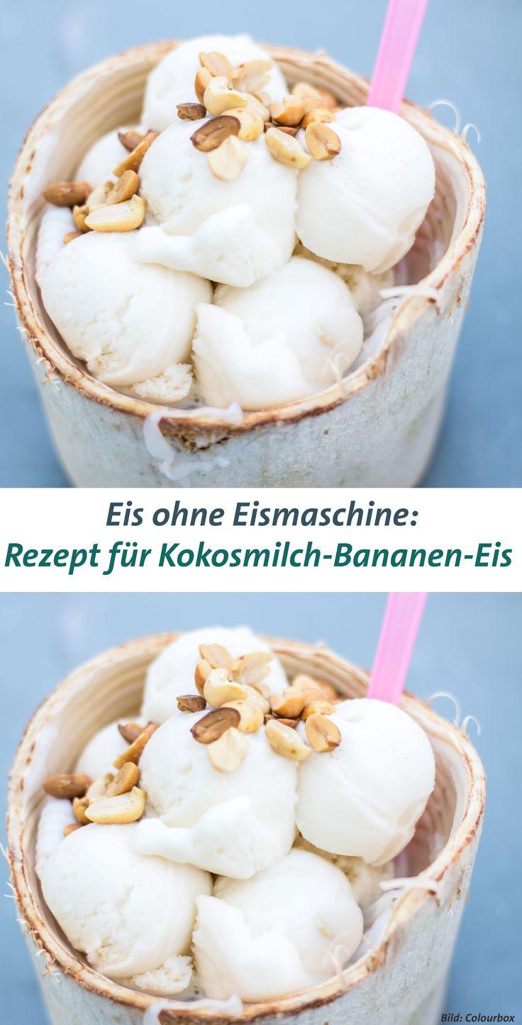 Die 25+ besten Ideen zu Alexander herrmann rezepte auf Pinterest ... | {Alexander herrmann rezepte & tipps 25}
