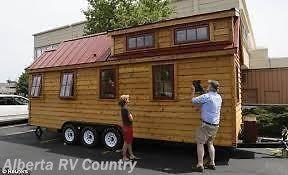 AlbertaRVCountry.com - RV Dealers Inventory