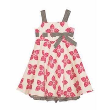 Baby Girl: Baby Girls Clothes, Girl Clothes, Babies, Baby Girl Dresses, Summer Dress, Princess, Stuff, Baby Clothes, Kid