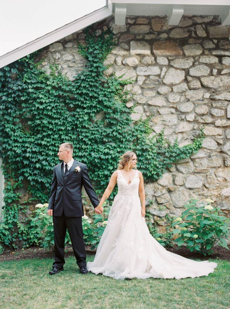 Best Bride And Groom Images On Pinterest Grooms Wedding