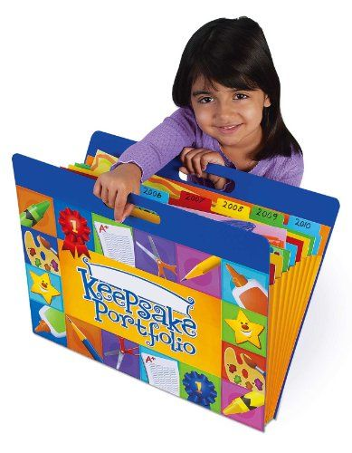 Children's Keepsake Portfolio Lakeshore Learning Materials http://www.amazon.com/dp/B00HMBOLYQ/ref=cm_sw_r_pi_dp_QmOEub0KTBE0R