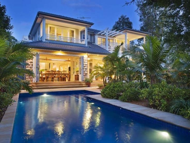 Sold Price for 7 The Esplanade Mona Vale NSW 2103