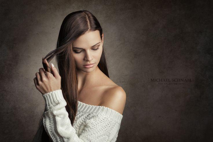 Alexandra by Michael Schnabl
