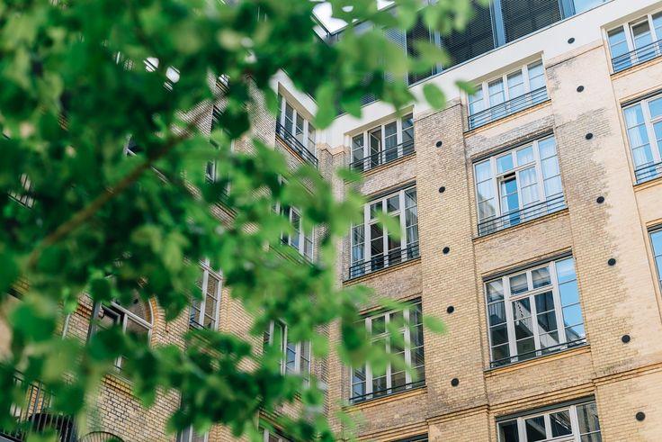 par LAURE DE CHARETTE Désormais, votre patrimoine sera pris en compte dans le calcul du montant des aides au logement que vous recevez. Les intérêts produits par les sommes placées sur des livrets d'épargne réglementée (Livret A, LDD, LEP) seront notamment...