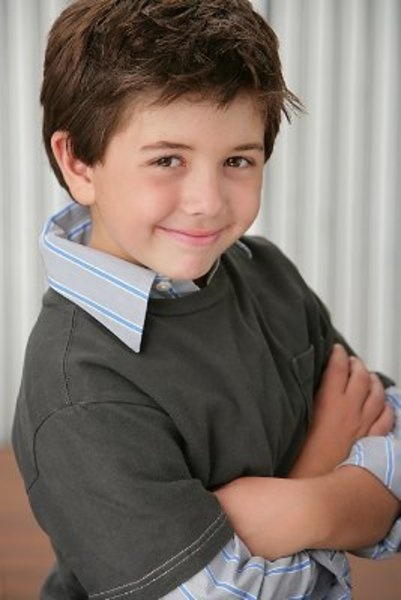 Bradley steven perry date of birth in Sydney