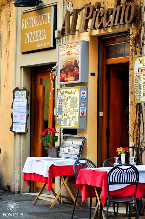 279 best images about sidewalk cafe 39 s on pinterest for Ristorante amo venezia