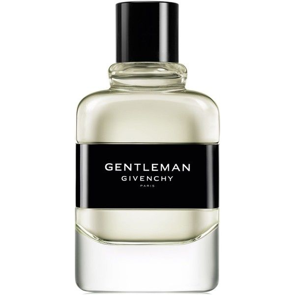 Givenchy Gentleman Givenchy Eau de Toilette Spray, 1.7 oz. (3,055 DOP) ❤ liked on Polyvore featuring beauty products, fragrance, no color, edt perfume, eau de toilette perfume, givenchy perfume, givenchy fragrance and givenchy