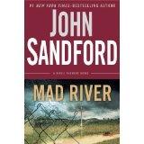 Mad River (A VIRGIL FLOWERS NOVEL) (Kindle Edition)By John Sandford