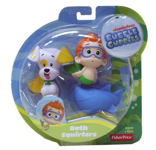 Les 62 meilleures images du tableau for my baby boy - Jeux bubble guppies ...
