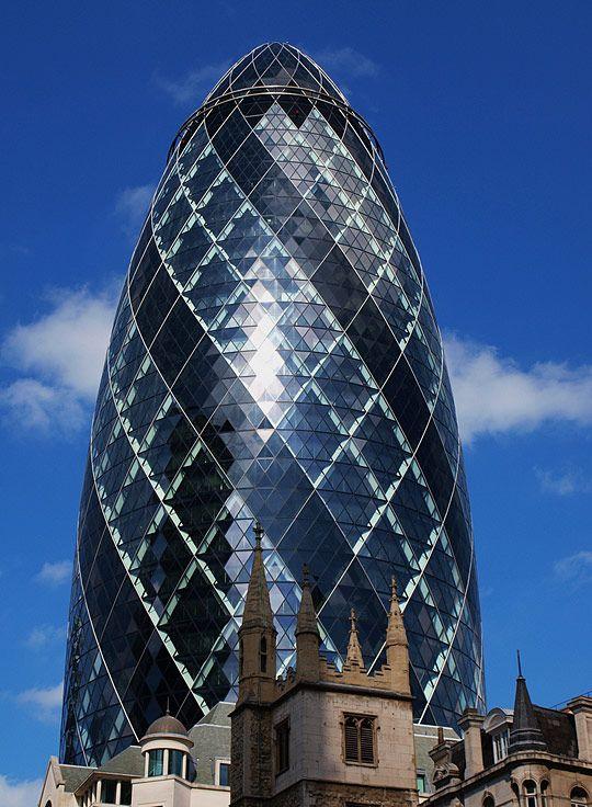 Famous Modern Architecture Buildings 158 best architecture | buildings & structures images on pinterest