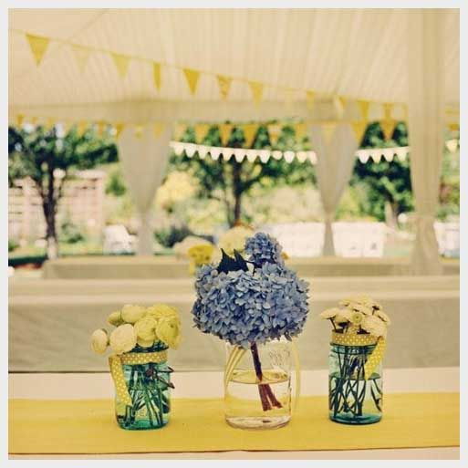 wedding ideas on a budget nz 133 best images about simple wedding ideas on 27991