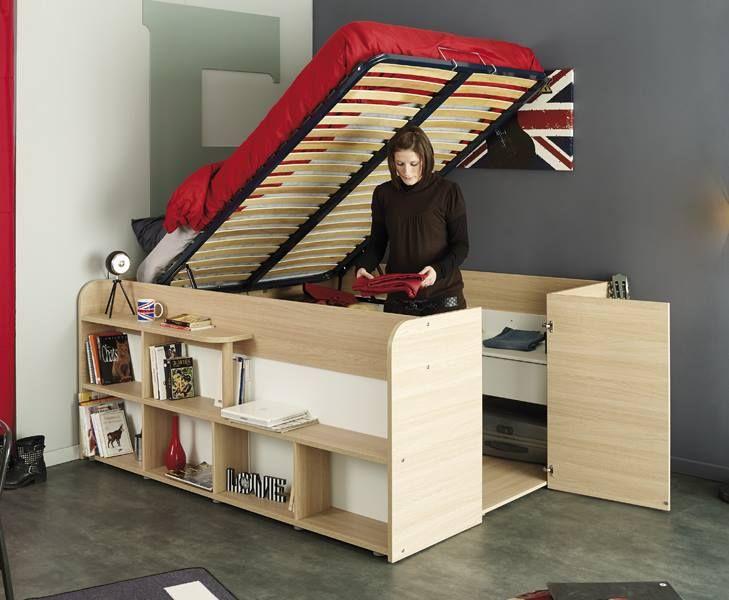 super postel