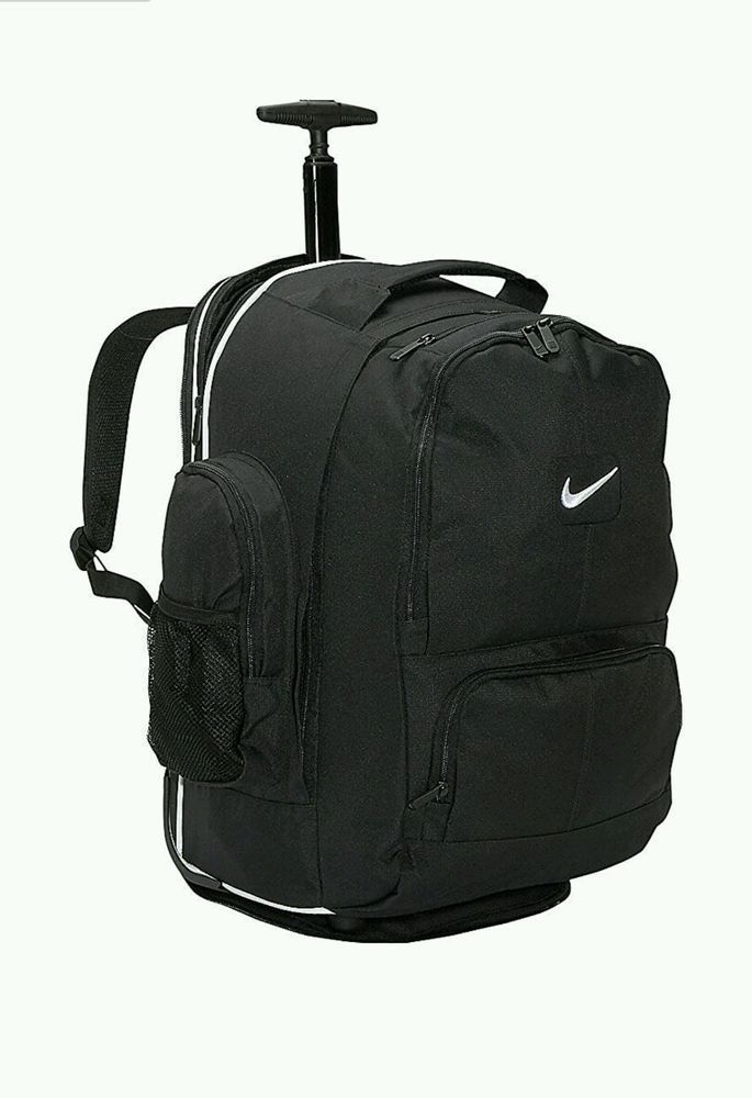 1000  ideas about Nike Rolling Backpack on Pinterest | Sleeve ...
