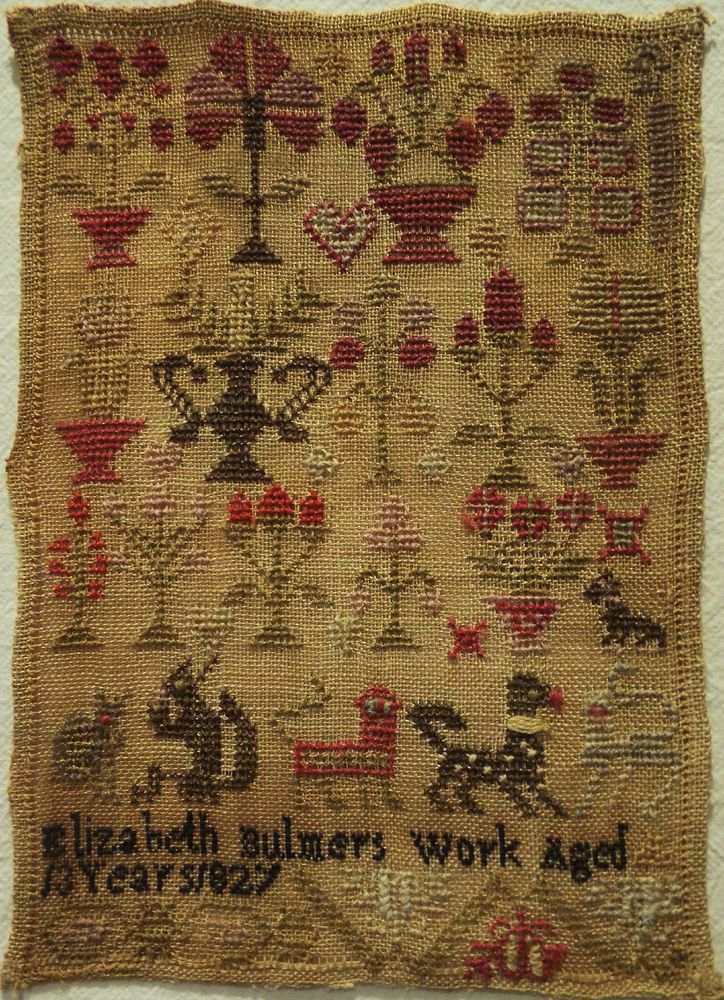 Best stitch patterns home sweet images on