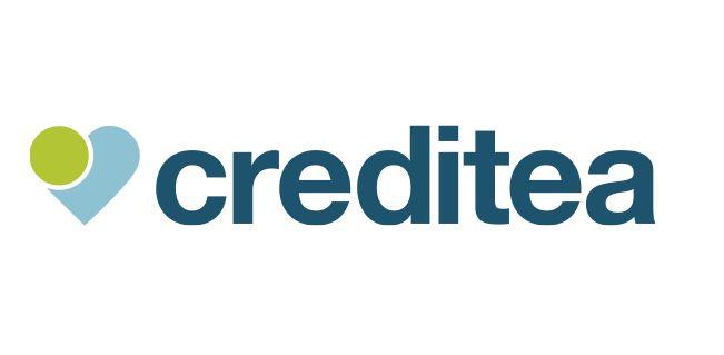 ¿Por qué confiar en Creditea? - http://www.fusion-online.com.ar/por-que-confiar-en-creditea/
