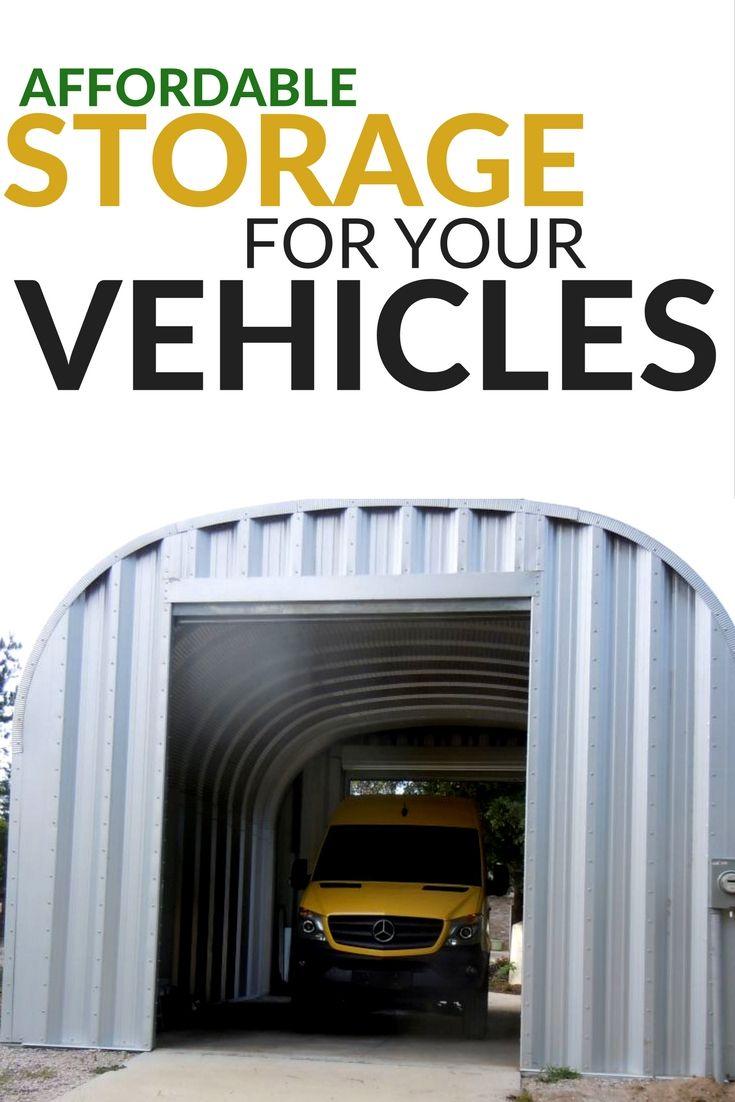 Best 25+ Vehicle storage ideas on Pinterest | Offroad accessories ...