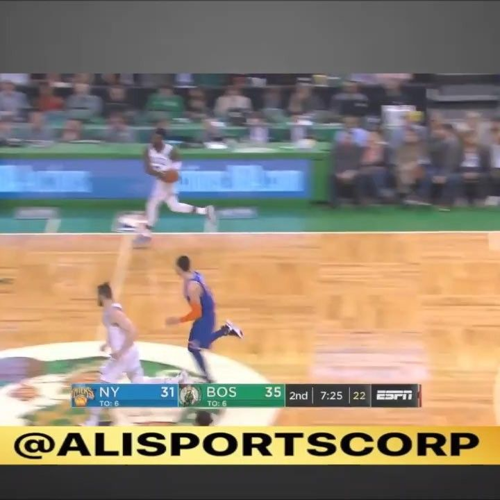 Wednesday highlights from around the NBA. Enjoy . #alisportscorp #ascnews    #nba #basketball #highlights #dunks #cavs #lebron #warriors #curry #espn #superbowl #blakegriffin #lakers #sixers #bensimmons