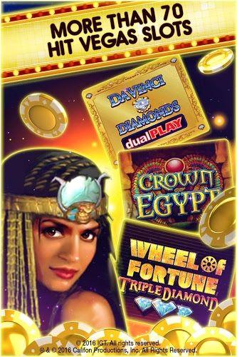 Big bonus - double down casino 10 million free chips