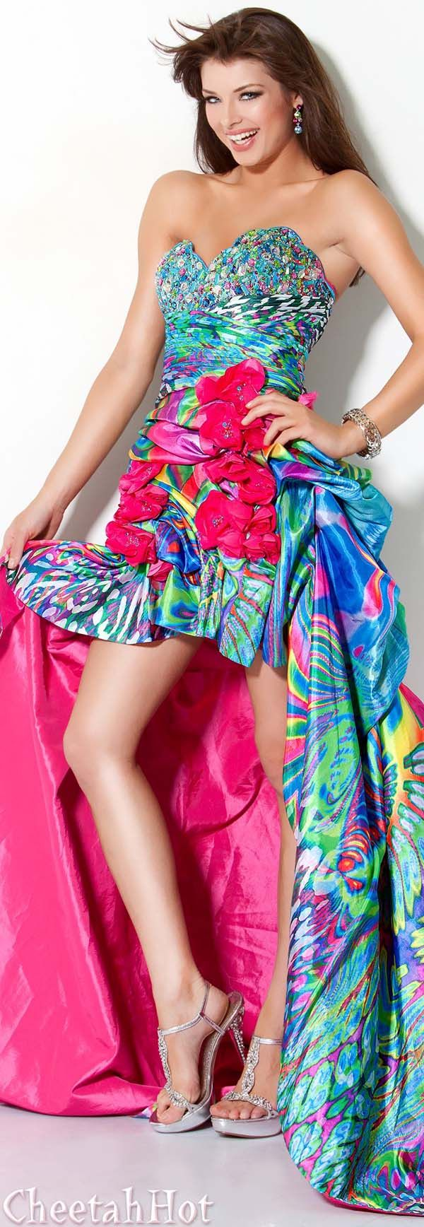 best prom dress images on pinterest belly dancers marriage