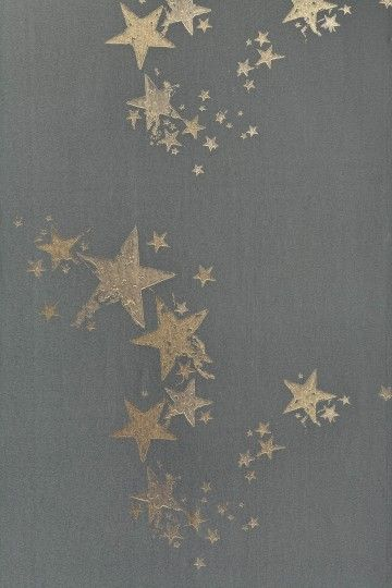 Barneby Gates's All Star is taken from the Collection III wallpaper collection and is in stock and available for purchase.