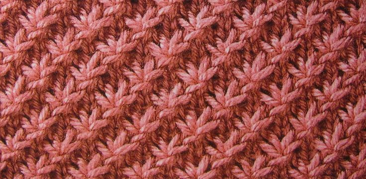 106 best stricken häkeln Muster images on Pinterest | Stricken ...