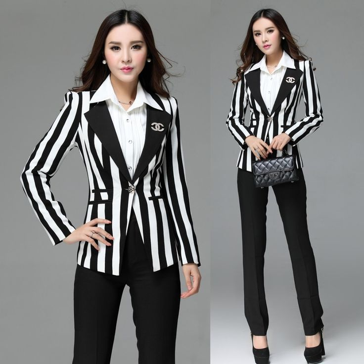 Cheap uniform swimsuit, Buy Quality suit boy directly from China suit price Suppliers:            New Arrival, Hot Sale!     Fashion Women Suits ( Blazer + Pant )     Formal Ladies Office Uniform S