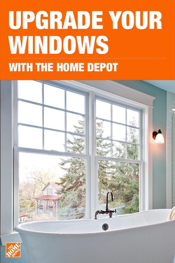 Upgrade Your Windows Windows Window Installation Window Brands