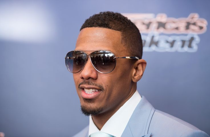 Image result for nick scott cannon