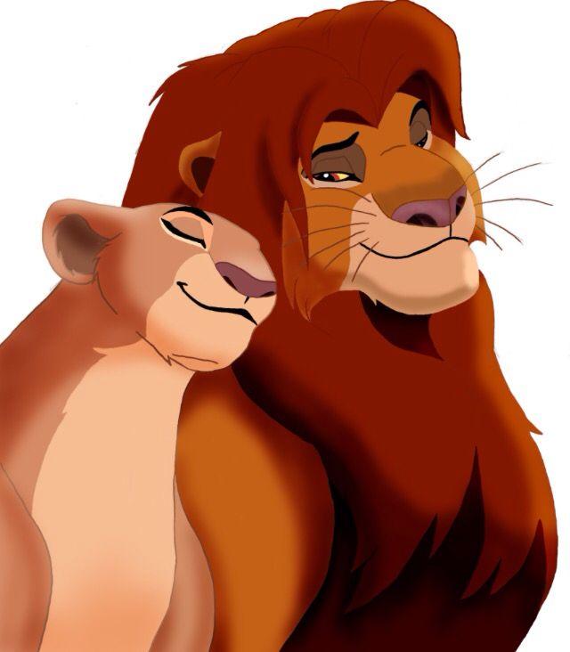278 best images about Lion king on Pinterest   Disney ...