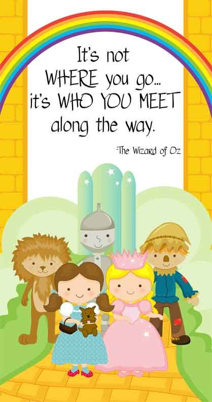 We are off to see the Wizard .... Follow the Yellow Brick Road to ARTrageous Fun on Teachers Pay Teachers for some adorable Wizard of Oz Classroom Decor, banners, clip charts, binder covers, posters, and printables