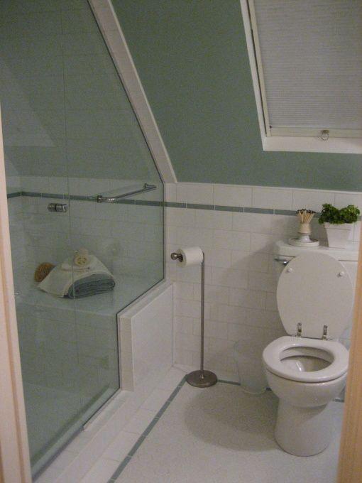 75 best ideer til badev relse m skr v g images on for Bathroom 94 percent