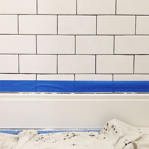 Best 25 caulk paint ideas on pinterest diy glue diy - Best caulk for exterior painting ...