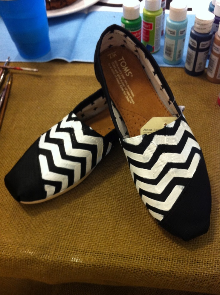 painting toms - Google Search
