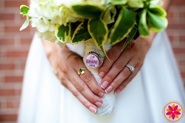UP! Themed Wedding Spotlight: Crista + Kevin   Magical Day Weddings   A Wedding Atlas Fan Site for Disney Weddings